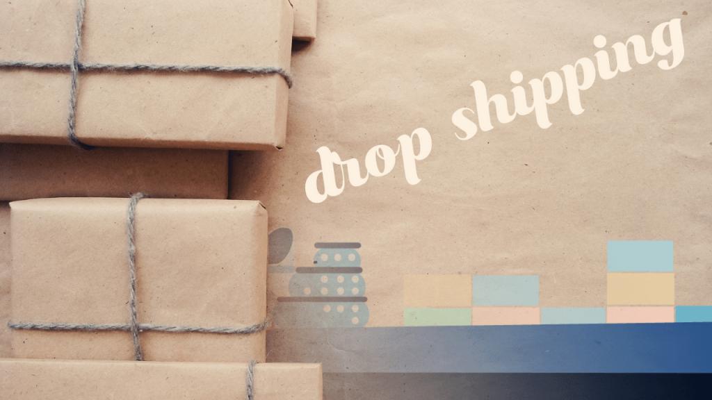 c-est-quoi-le-dropshipping