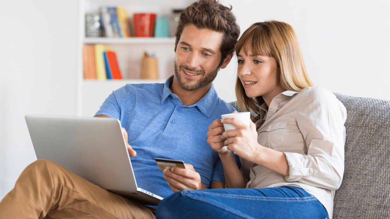 comment-debuter-le-dropshipping