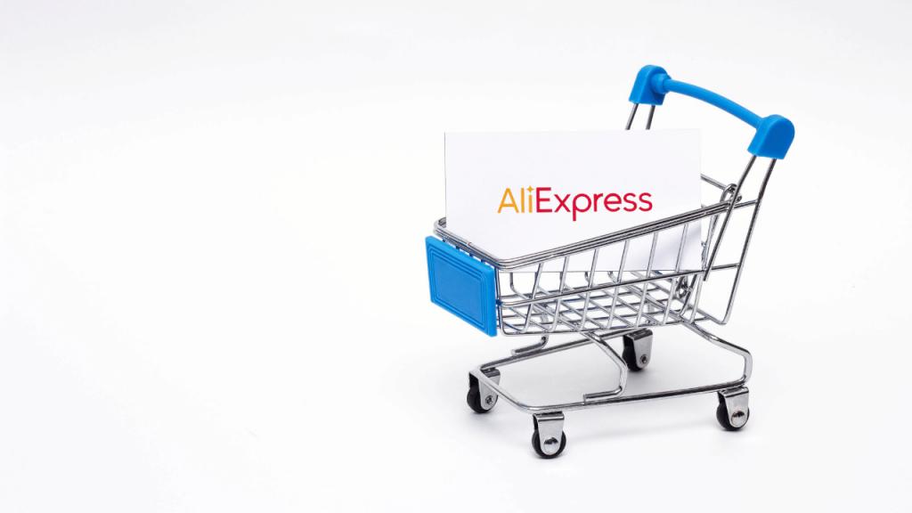 faire-du-dropshipping-avec-aliexpress